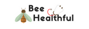 Bee Healthful Logo