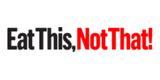 eat_this_not_that_logo