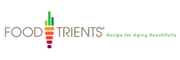 foodtrients_logo
