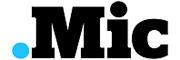 mic_logo