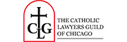 catholic lawyers guild