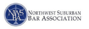 Northwest_Suburban_Bar_Association